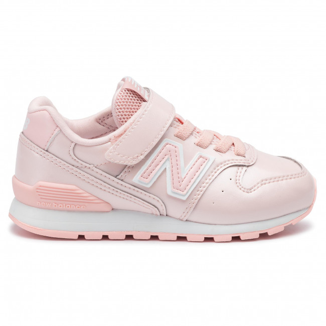 Sneakers NEW BALANCE YV996GB Rosa