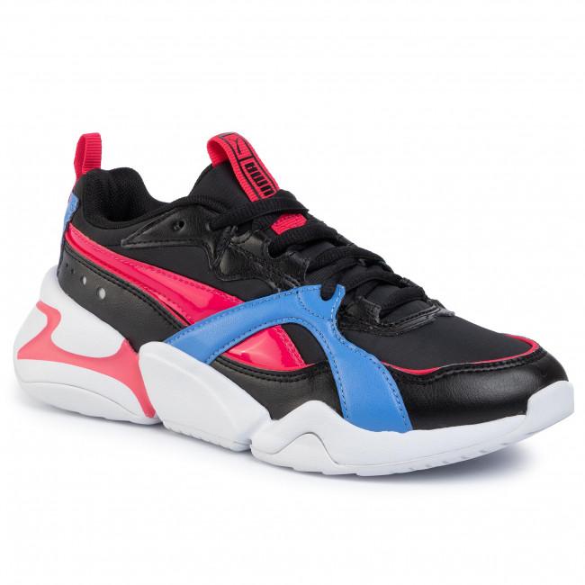 puma nova scarpe