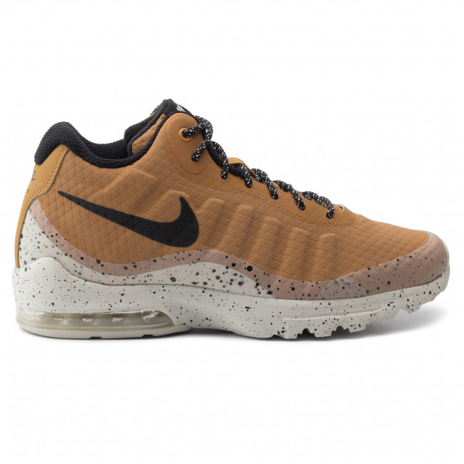 Scarpe Sneakers NIKE AIR MAX INVIGOR MID SHOE 858654 001