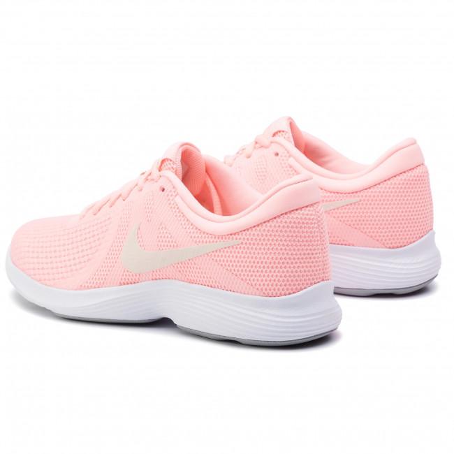 Da Donna Sportive Tint guava Running Scarpe Eu Aj3491 602 Ice Allenamento Pink Nike Revolution 4 f76ygvIYb