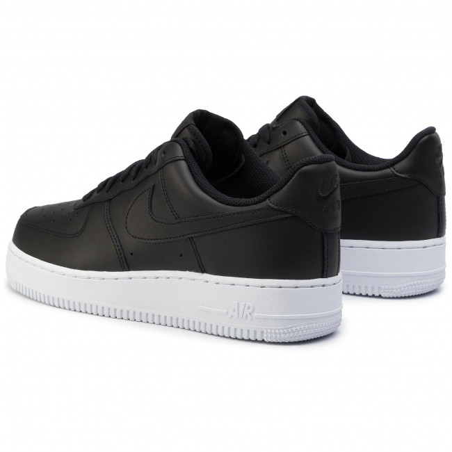 scarpe nike air force 107