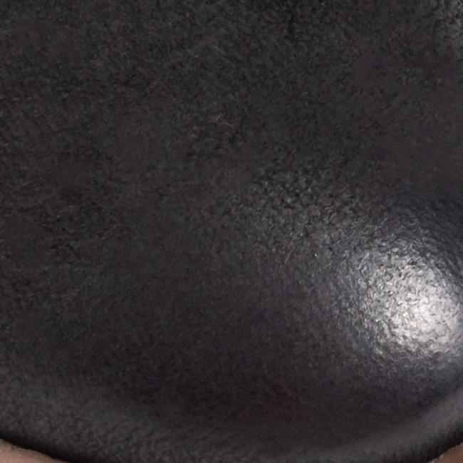 Scarpe basse BUGATTI - 313-14306-3500-1000 Black - Da giorno - Scarpe basse - Uomo
