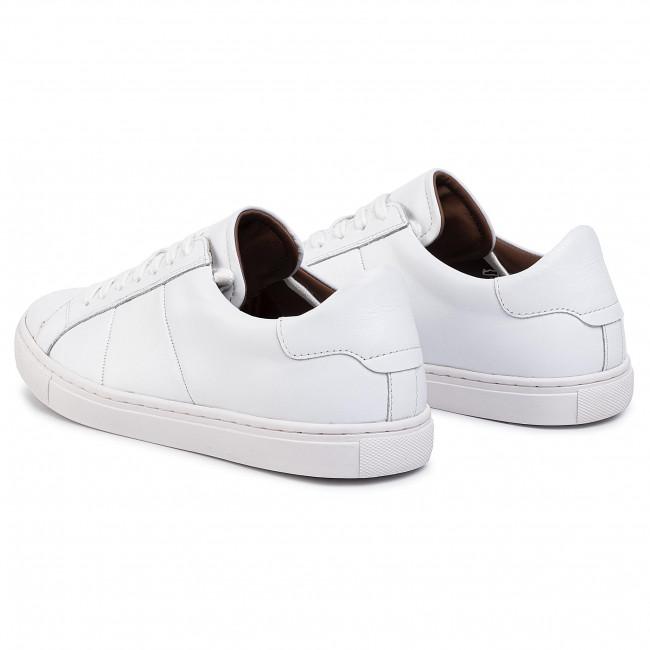 Sneakers Digel - Slade 1299728 80 Scarpe Basse Uomoescarpe.it UGfb2