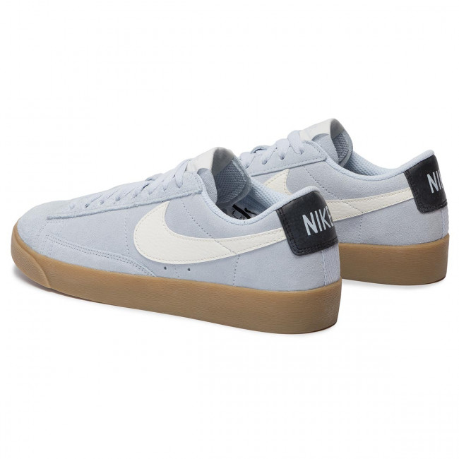 scarpe nike blazer low
