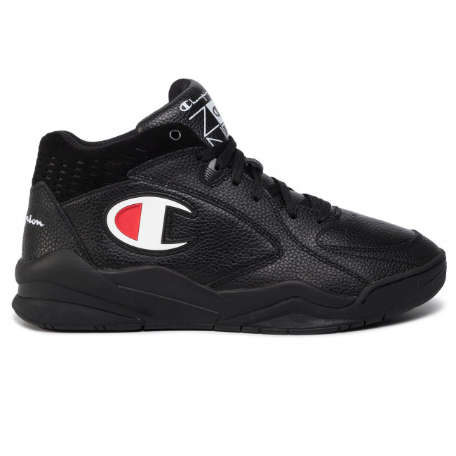 Scarpe f19 kk001 Mid Uomo S20878 Nbk Zone Champion Sneakers Basse PikZOuX