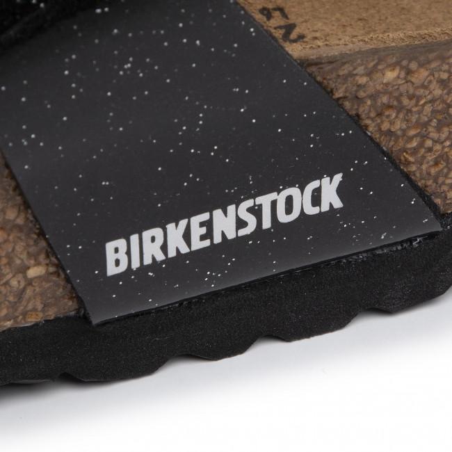 Infradito Birkenstock - Mayari 1016494 Magic Galaxy Black Ciabatte E Sandali 6AvJo