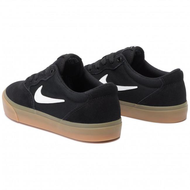 black Scarpe black Black Nike 006 Slr Cd6278 white Uomo Sneakers Sb Chron Basse VLqSMGzUp