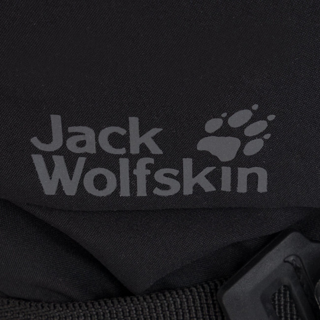 Guanti Da Sci Jack Wolfskin - Texapore Big White Glove 1907801 Black Per Uomo Pelletteria Accessoriescarpe.it W3FtN