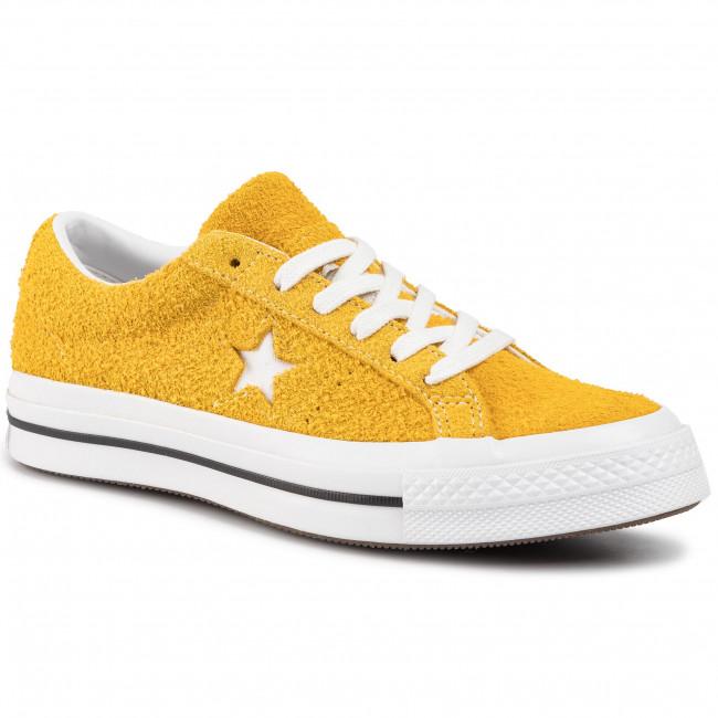 scarpe converse one star donna