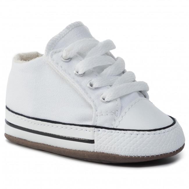 scarpe ginnastica converse bambino