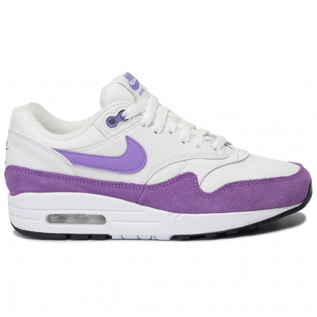Nike Air Max 1 Atomic Violet 319986 118 Release Info