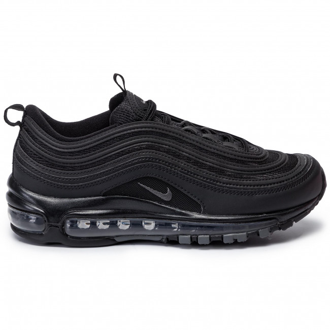 Scarpe NIKE Air Max 97 921733 001 BlackBlackDark Grey