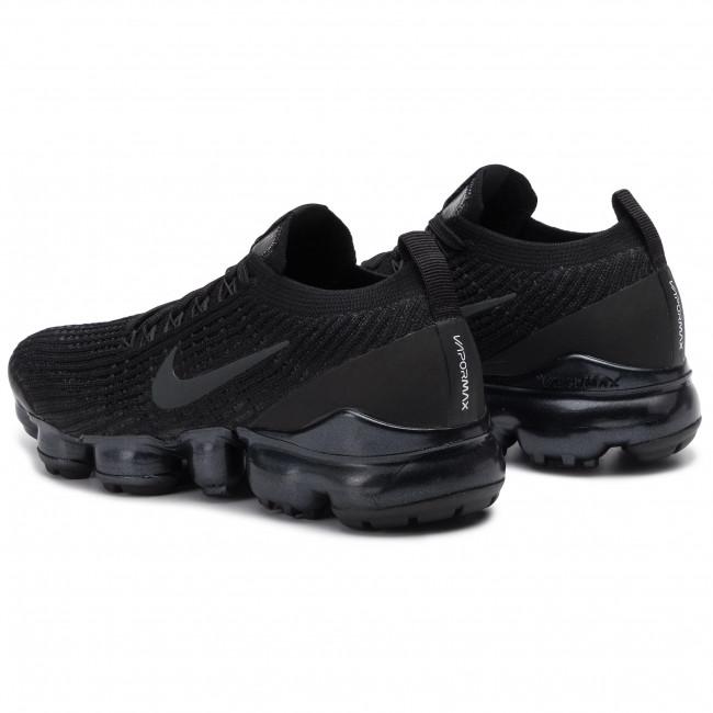 Nike Da Donna Air Vapormax Flyknit 3 Scarpe da Ginnastica Running Scarpe Scarpe da ginnastica Aj6910 003