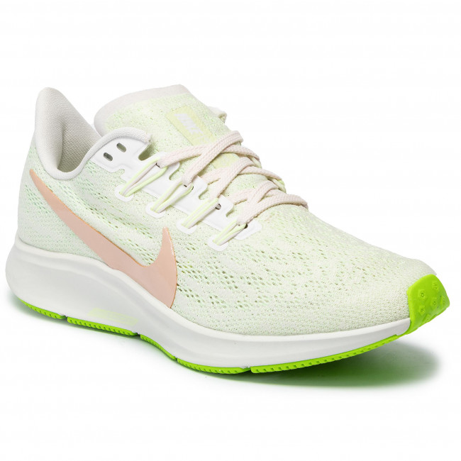 scarpe nike beige