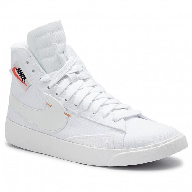 scarpe nike mid