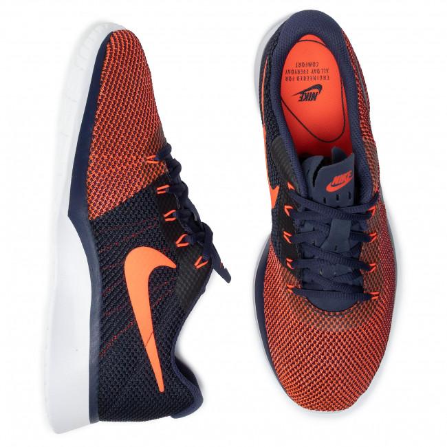 Nike Uomo Crimson neutral Racer Sneakers Total 800 Scarpe Tunjan Inigo 921669 Basse K1cTlJF3