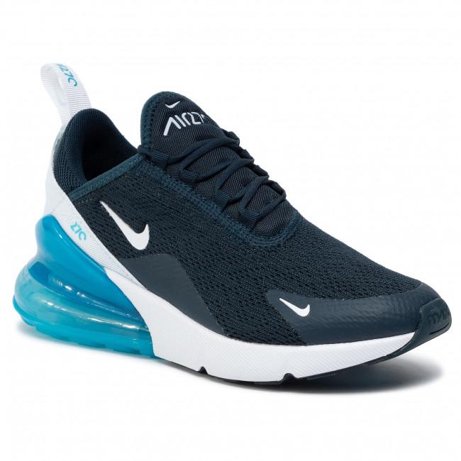 scarpe nike air max270