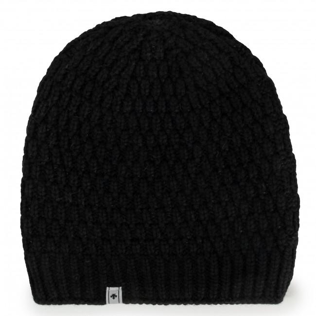 Cappello DESCENTE - DWCOGC12 Margo 93 - Donna - Cappelli - Accessori tessili - Accessori