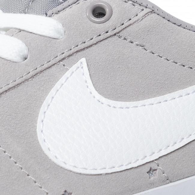 Scarpe Zoom Blazer Gt Basse Low Nike Uomo Sb 704939 003 Sneakers Atmosphere Grey white yvmNO8wn0