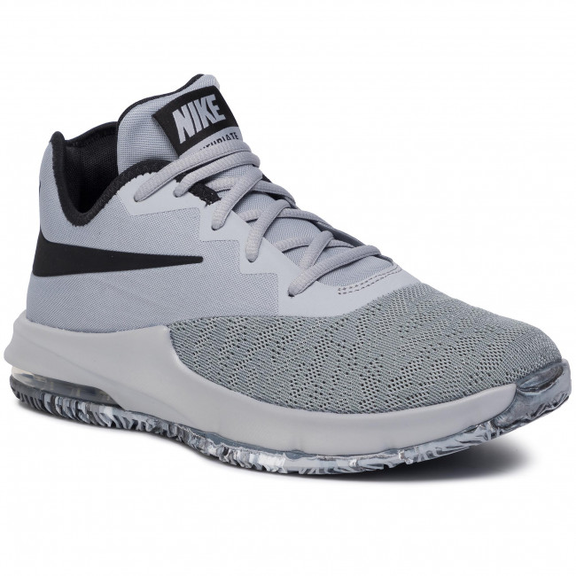 scarpe ragazzo nike air max infuriate