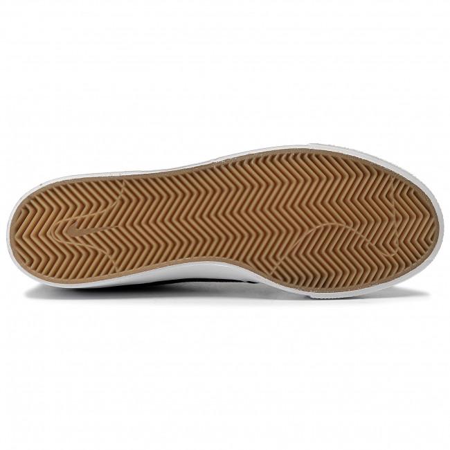 Basse thunder Sneakers Sb Janoski Ar7718 white Zoom Scarpe Rm Uomo Black 001 Nike Grey Cnvs c5TJFuKl13
