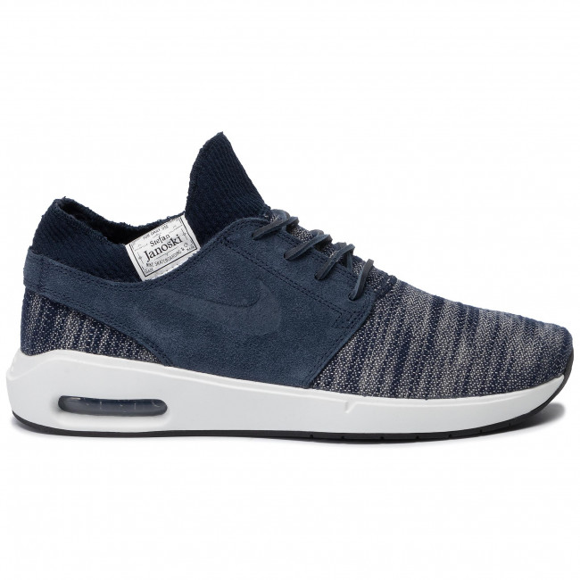 summit Sneakers Prm 2 White At5878 Scarpe Sb Air Nike Uomo Obsidian Basse Janoski 400 Max TPXZiuOk
