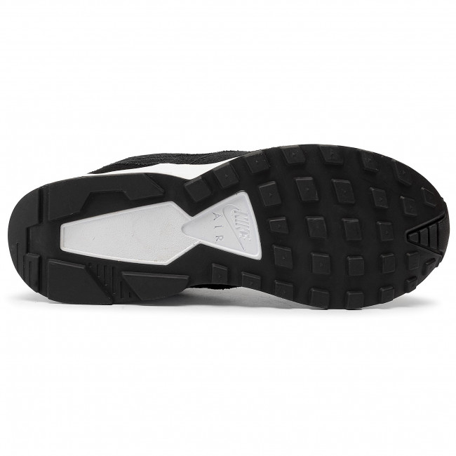 Sneakers Lite Cj5845 black Black Scarpe Basse Pegasus 001 Uomo '92 white Air Grey Nike dark Se TKFJ3lc1