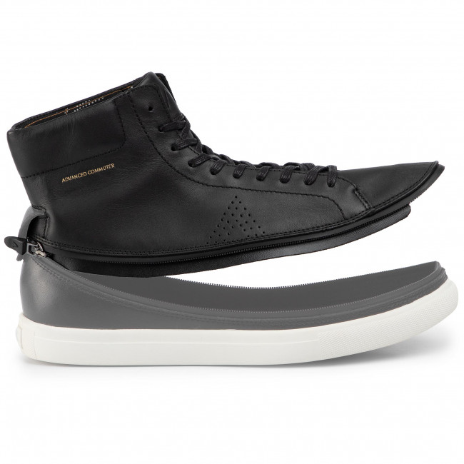 Tomaia Modulare Acbc - Sksnh Black 100 Sneakers Scarpe Basse Uomoescarpe.it RfGA8