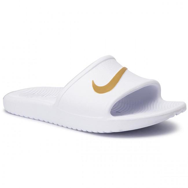 scarpe da spiaggia uomo nike