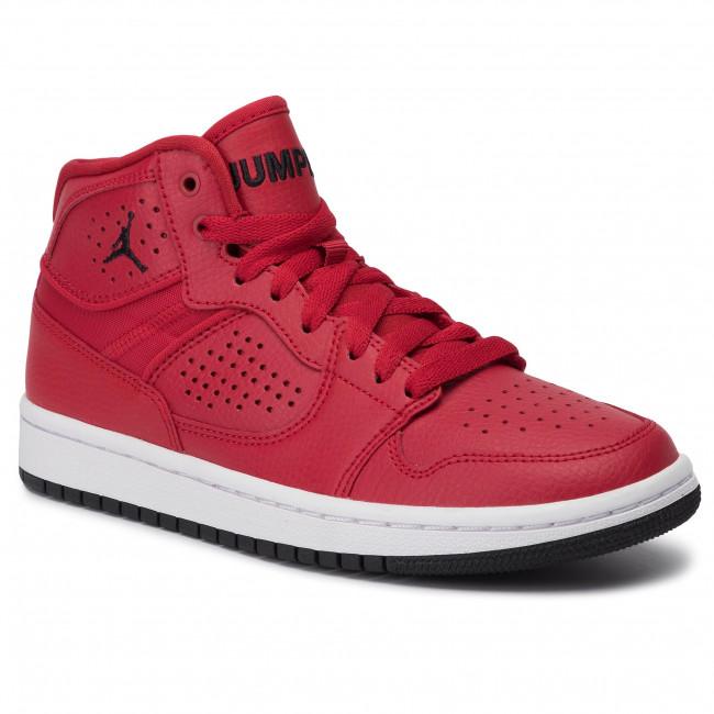 scarpe nike jordan donna