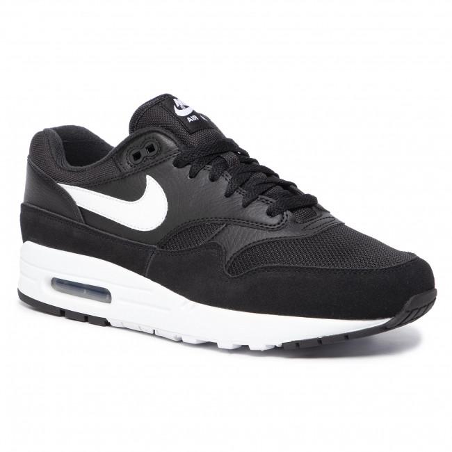 scarpe nike basse air