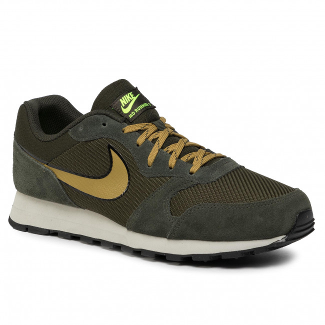 2 Sneakers Runner 300 Nike Uomo Md Moss Sequoia Se golden Bone Ao5377 Scarpe light Basse 80nONyvmwP