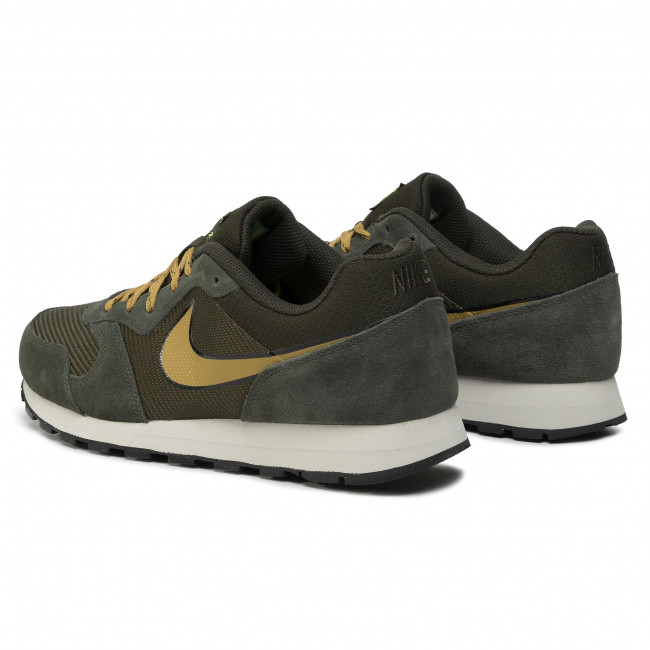 Nike Sneakers Md golden Scarpe Bone Uomo 2 Moss Ao5377 Se Basse Runner 300 light Sequoia PkZwXilTOu