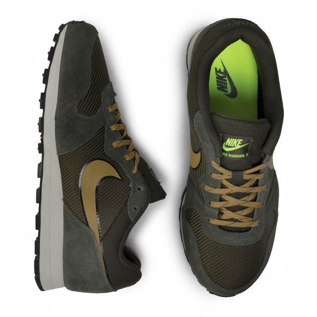 300 Runner Nike Ao5377 Uomo 2 golden light Moss Basse Sequoia Sneakers Scarpe Md Bone Se rdBtxshCQ