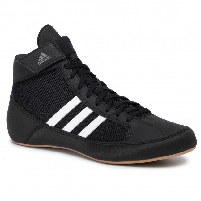 scarpe adidas sportive