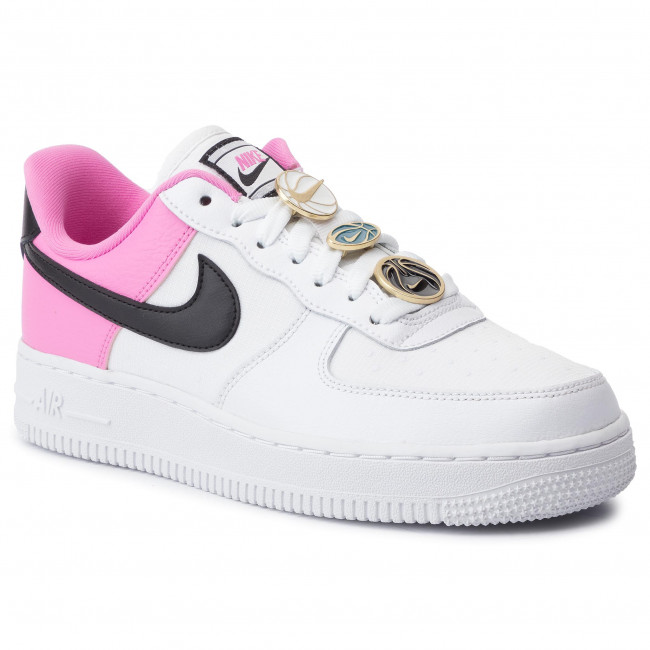 air force 1 07 donna rosa