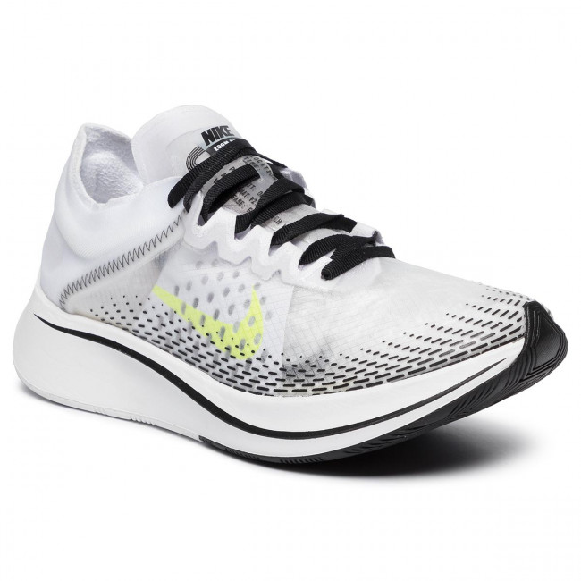 nike scarpe 170