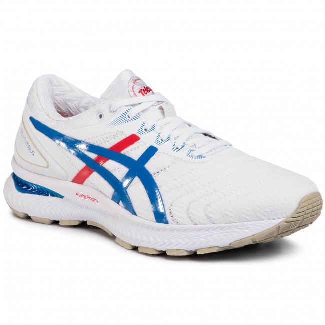 scarpe asics running uomo nimbus