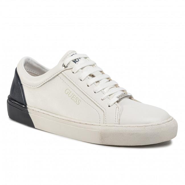 Sneakers GUESS Luis Jr FI5LUI ELE12 032