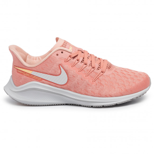 Cotton Candy Air Max I need to learn how to do this! | Nike