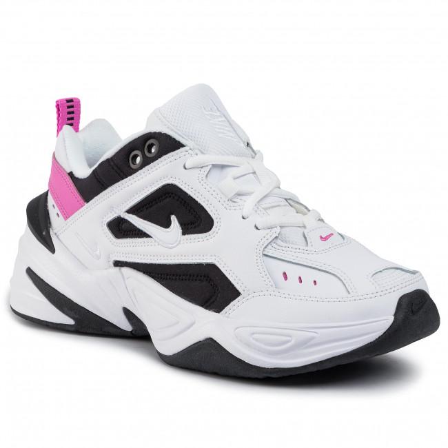 scarpe nike m2k tekno ragazza
