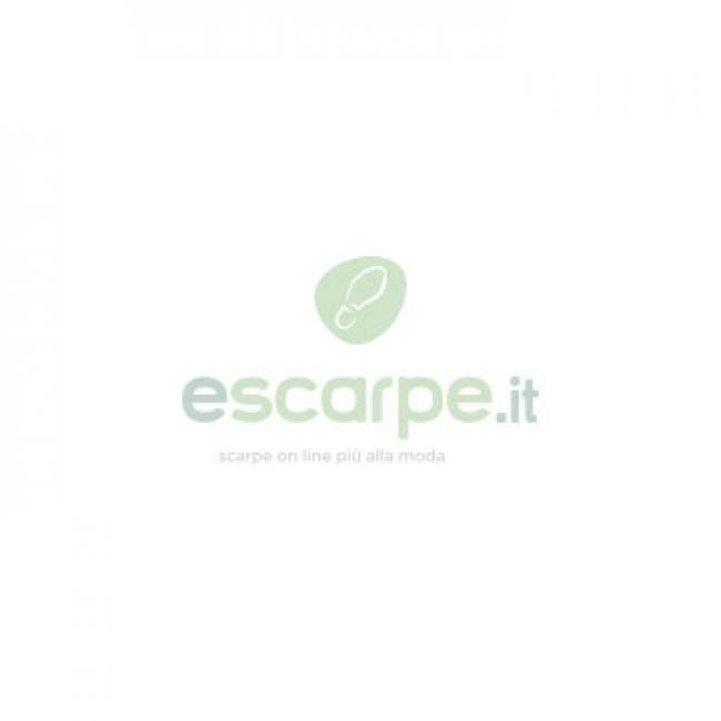 Sandali GUESS - Scarlet FJ6SCA FAL03 RSE - Sandali da giorno - Sandali - Ciabatte e sandali - Donna
