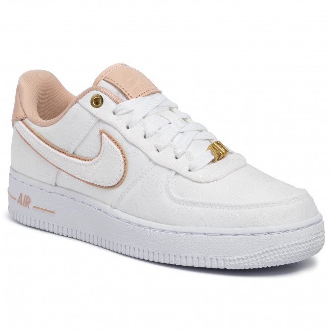 Nike Air force 1 07 lx Woman 898889 015 | YOUSPORTY