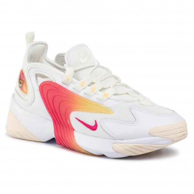 scarpe nike zoom 2k donna