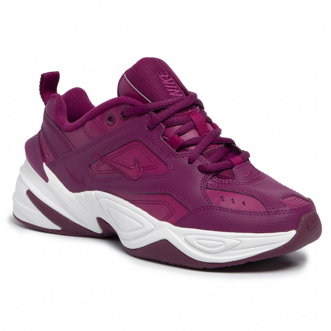 Scarpe NIKE - M2K Tekno AO3108 601 True Berry/True Berry
