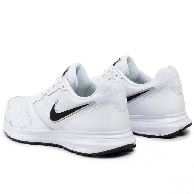 nike downshifter 6 nere