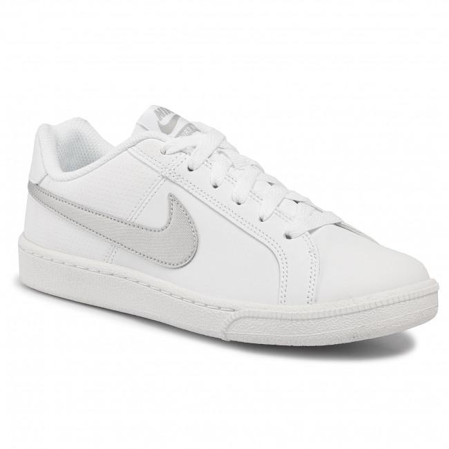 nike donna scarpe court royale