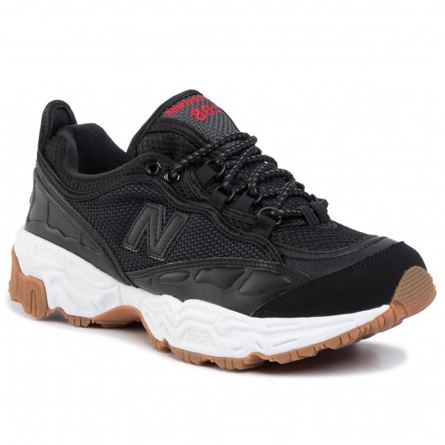 new balance scarpe sportive uomo