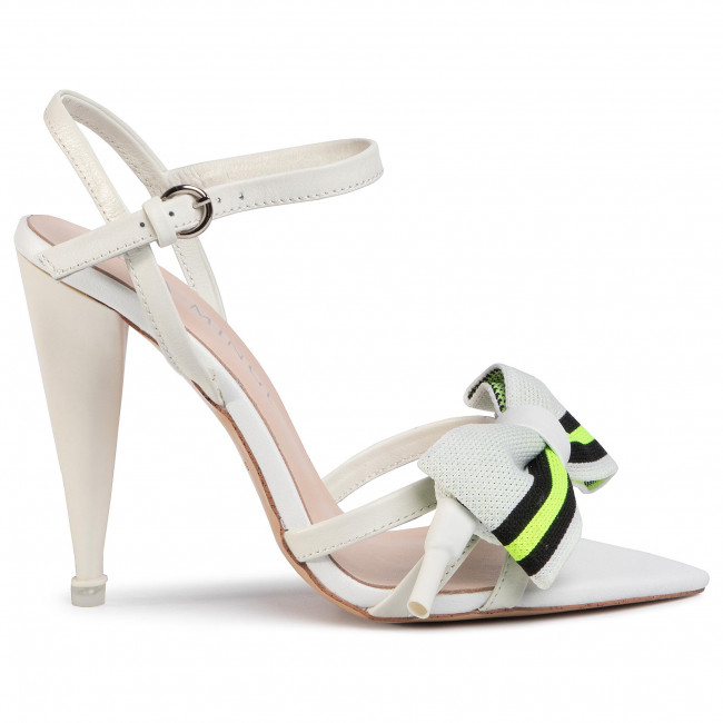 Sandali EVA MINGE - EM-41-07-000568 602 - Sandali eleganti - Sandali - Ciabatte e sandali - Donna
