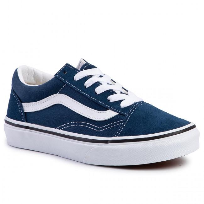 le scarpe vans old skool